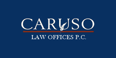Caruso Law Offices, P.C.: Home