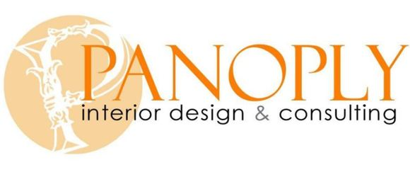 Panoply Inc.: Home