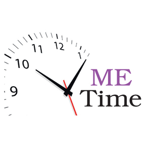 ME Time: Home
