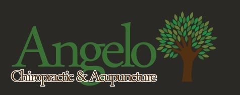 Angelo Chiropractic & Acupuncture: Home