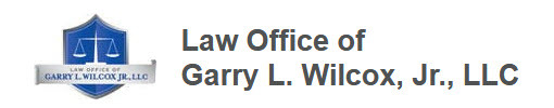 Law Office of Garry L. Wilcox, Jr., LLC: Home