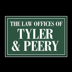 The Law Offices of Tyler & Peery: Home