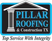 Pillar Roofing and Construction: Home
