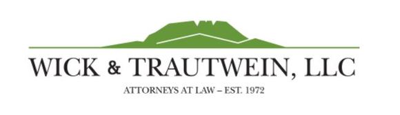 Wick & Trautwein, LLC: Home