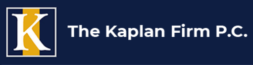 The Kaplan Firm, P.C.: Home