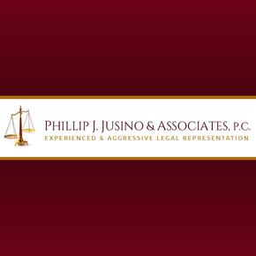 Phillip J. Jusino & Associates, P.C.: Home