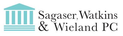 Sagaser Watkins & Wieland: Home
