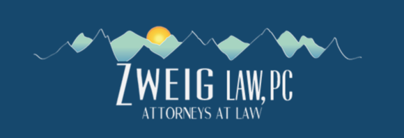 Zweig Law PC, Attorneys at Law: Home