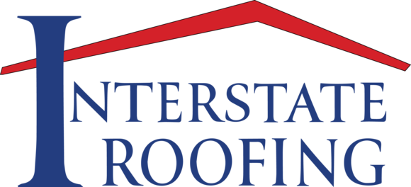 Interstate Roofing: Home