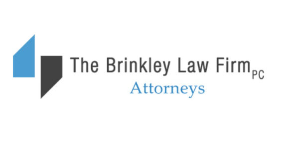The Brinkley Law Firm: Home