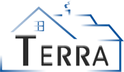 Terra Residential Services, Inc. CRMC: Home