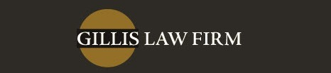 Gillis Law Firm: Home