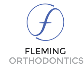 Fleming Orthodontics: Home