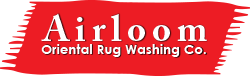 Airloom Oriental Rug Washing Co.: Home