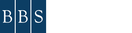 Barry, Barall & Spinella, LLC: Home