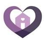 Home is Where the Heart is Home Care LLC: Home