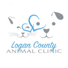 Logan County Animal Clinic: Home