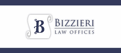Bizzieri Law Offices: Home