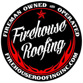Firehouse Roofing: Home