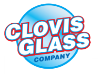 Clovis Glass: Home