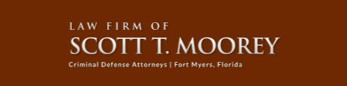 Law Firm of Scott T. Moorey: Home