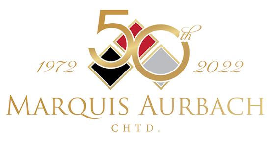 Marquis Aurbach Coffing: Home