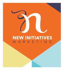 New Initiatives Marketing: Home
