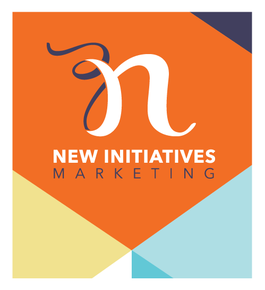 New Initiatives Marketing Inc.: Home