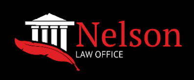 Nelson Law Office: Home