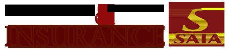Schneider & Associates Insurance Agency: Home
