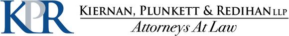 Kiernan, Plunkett & Redihan: Home