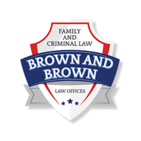 Brown and Brown Law Offices: Home