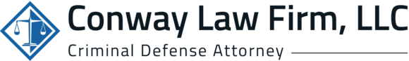 Conway Law Firm, LLC: Home
