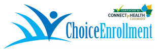 Choice Enrollment: Home