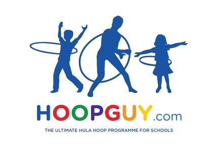 Hoop Guy Ltd: Home