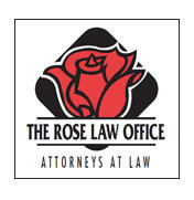 The Rose Law Office: Home