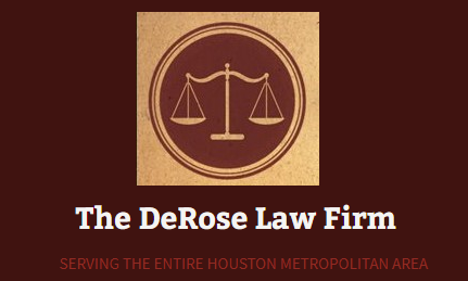 The DeRose Law Firm: Home