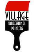 Village Professional Painters: Home