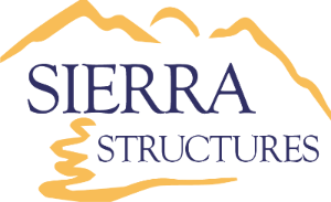 Sierra Structures: Home