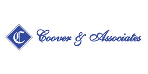 Coover & Associates: Home