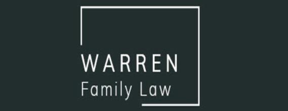 Warren Family Law: Home