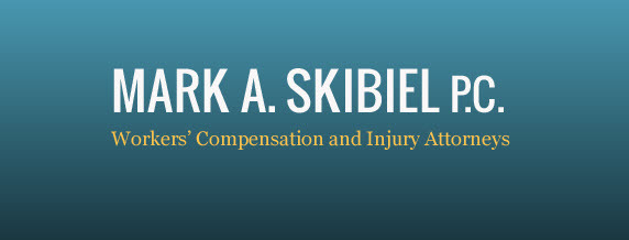 Skibiel Law: Home