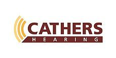 Cathers Optical & Hearing Center: Home