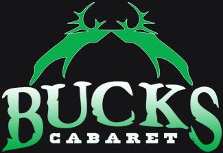 Bucks Cabaret: Home