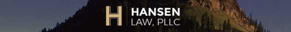 Hansen Law, PLLC: Home