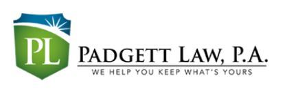 Padgett Law, P.A.: Home