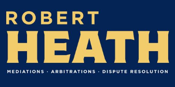 Robert N. Heath, P.A.: Home