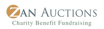 Zan Auctions: Home