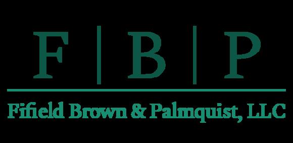 Fifield Brown & Palmquist, LLC: Home