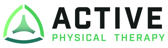 Active Physical Therapy: Home